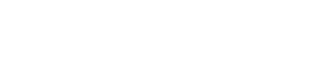 hoteletmontseny.com